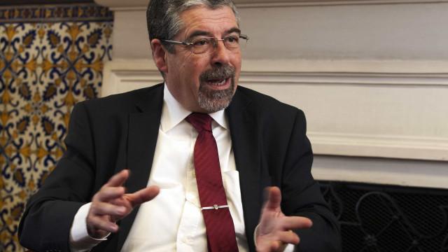Contas positivas não anulam contrapartidas da descentralização, diz ANMP