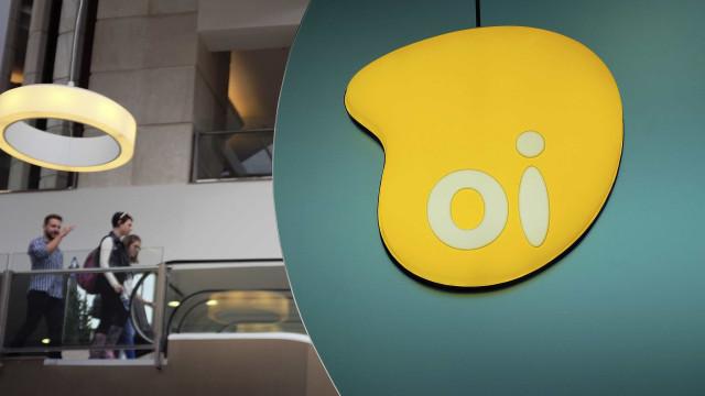 Presidente executivo da operadora brasileira Oi demitiu-se