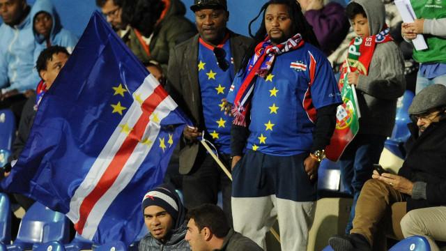 Cabo Verde quer perdão parcial da dívida pública para reinvestimento