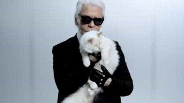 Clã Kardashian de luto com morte de Karl Lagerfeld: As homenagens