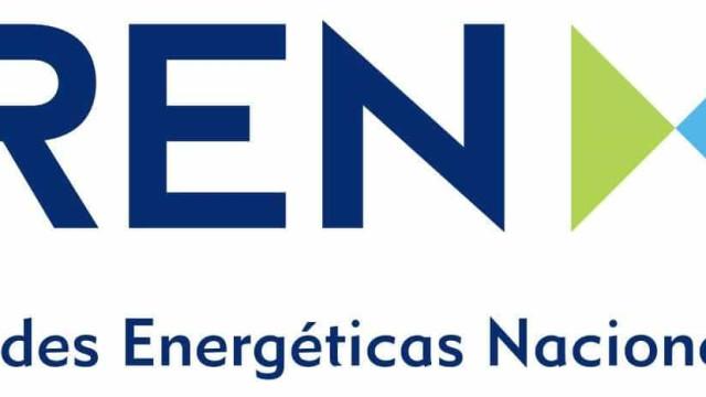 REN pretende concluir aumento de capital até ao final do ano