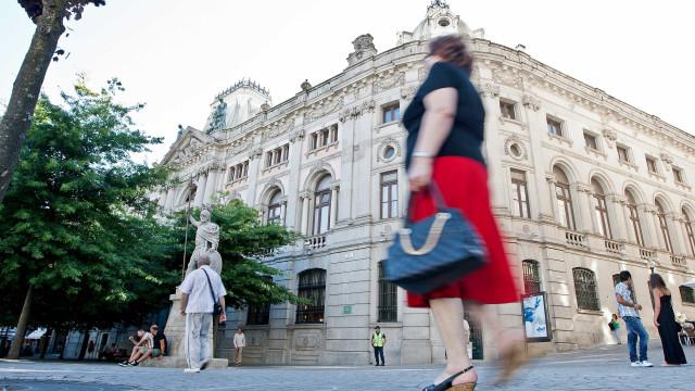 """Banco de Portugal tinha elementos """"para intervenção mais atempada"""""""