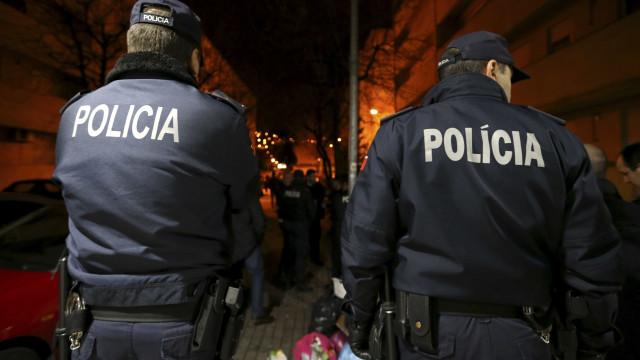 Dois irmãos esfaqueados em Lisboa. Um deles acabou por morrer