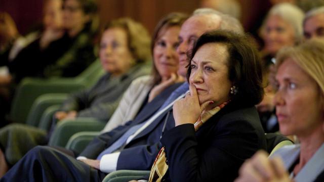 PGR preocupada com criminalidade violenta associada ao caso Hells Angels