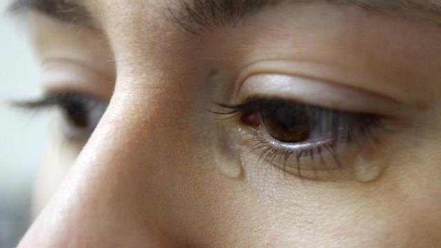 Violência doméstica. Experiência VR coloca agressores no papel de vítimas