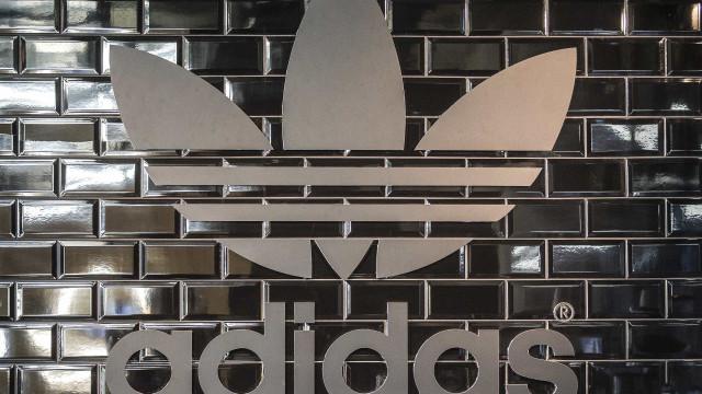 Adidas apreende produtos de 11 lojas de franchisado em Portugal