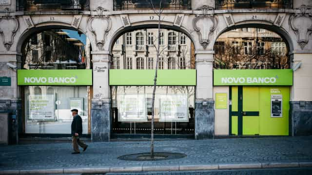 """Novo Banco: BdP atento aos """"impactos"""" da venda sobre Fundo de Resolução"""