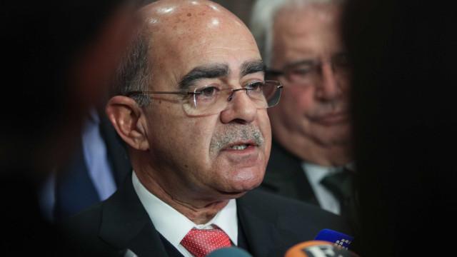 """Sindicato dos bancários preocupado com """"redução do negócio"""" da CGD"""
