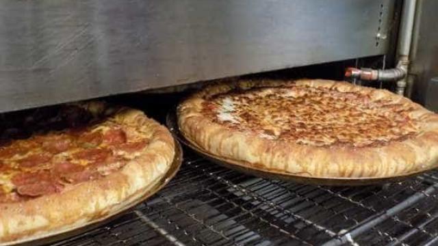 Telepizza e Pizza Hut aproximam-se e preparam 'união' em alguns países