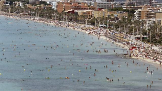 Ilhas Baleares vão obrigar grandes proprietários a entregar casas vazias