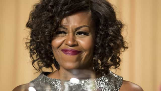 "Michelle Obama revela ter sofrido aborto há 20 anos: ""Senti-me perdida"""