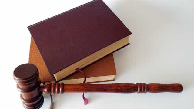 Suspensas eleições para a Ordem dos Solicitadores e Agentes de Execução