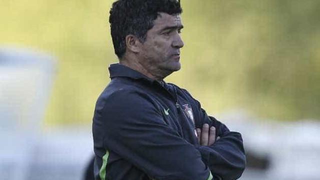 Portugal vence de forma clara a anfitriã do Mundial