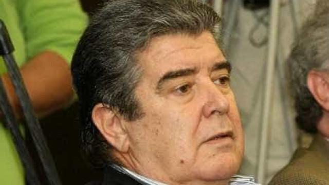 Caso dos emails: Ex-'vice' do Benfica pede intervenção da polícia
