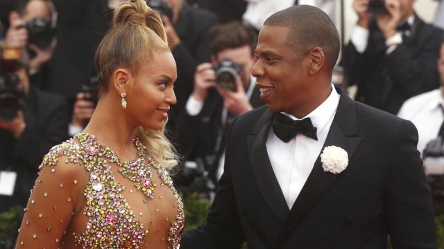 Casais que ganham mais têm uma maior probabilidade de ficar juntos