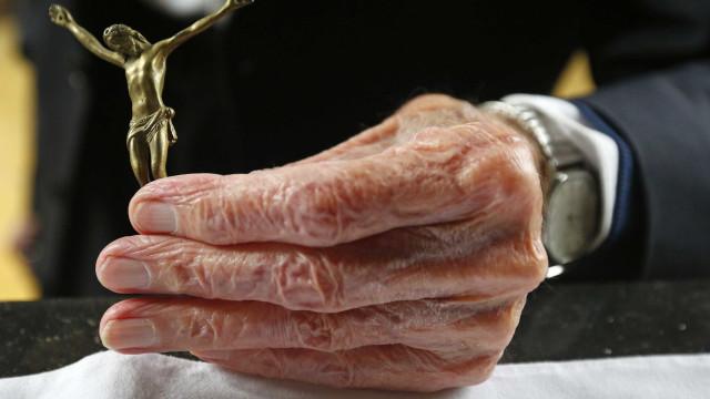 Arquidiocese nos EUA declara falência face a indemnizações por pedofilia