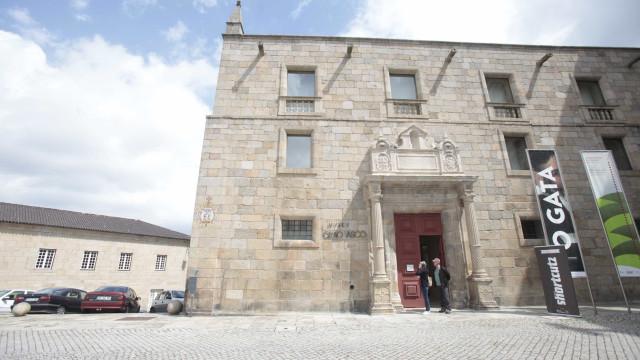 Museu Nacional Grão Vasco aposta em projetos inclusivos