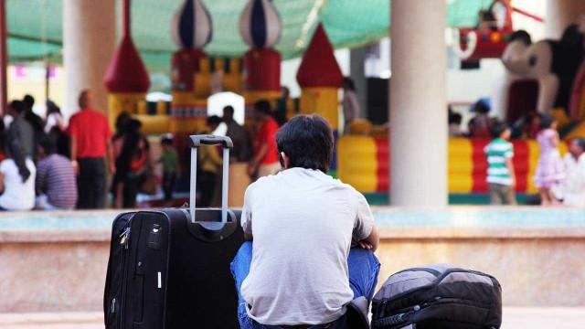 Vai passar o Ano Novo 'fora' de casa? Atenção ao seguro de viagem
