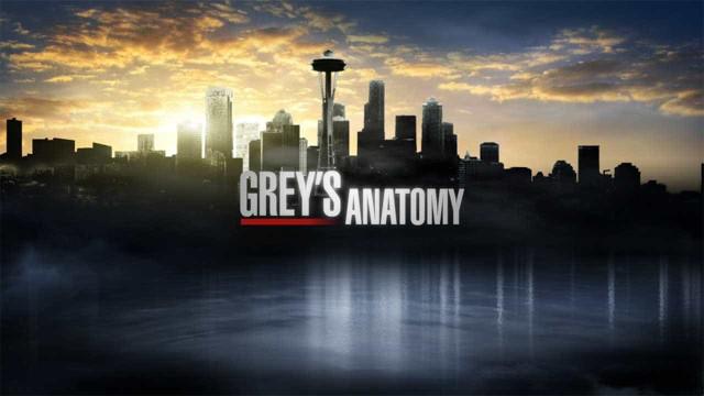 'Anatomia de Grey' está (quase) de regresso e já há fotos dos episódios