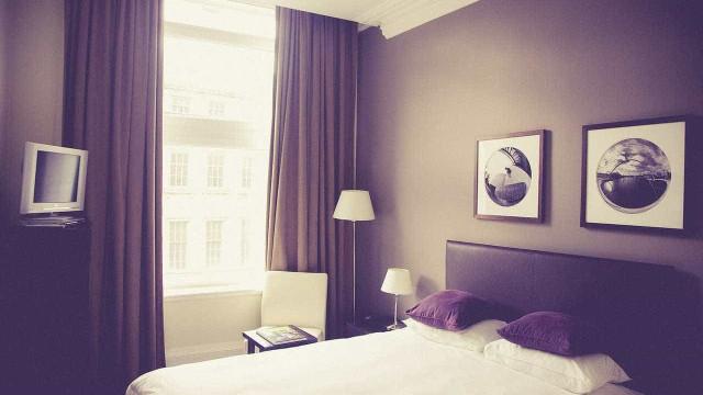 Taxa de ocupação hoteleira desceu em 2018 mas preços cresceram