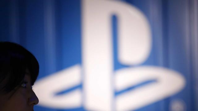 PlayStation 4 aproxima-se dos cem milhões de consolas vendidas