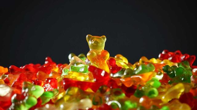 Fabricante de doces alemã investigará fornecedores no Brasil