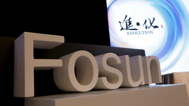 Grupo chinês Fosun oficializa compra da casa de moda francesa Lanvin