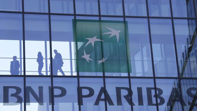 Fabrice Segui é o novo presidente do BNP Paribas em Portugal