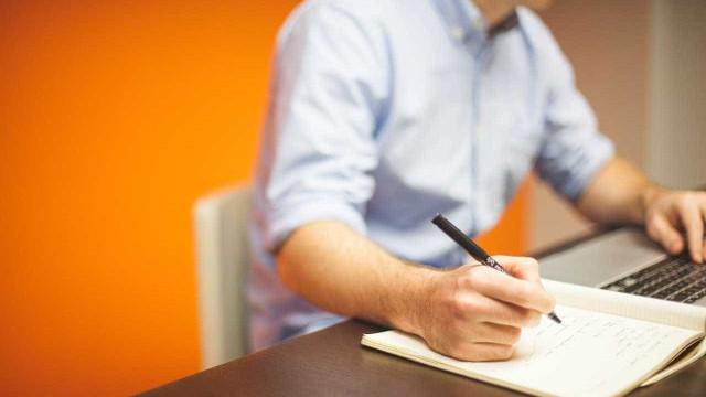 Portal da Queixa registou cerca de 250 reclamações por dia em 2018