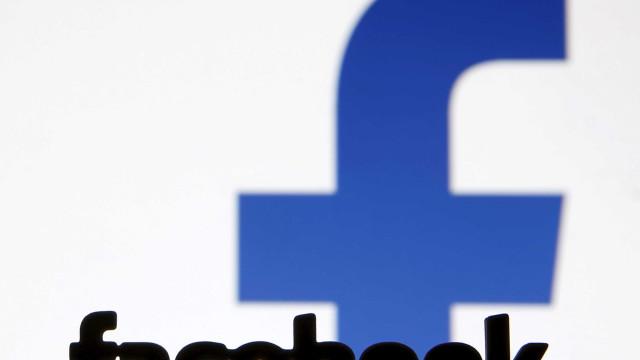 """Facebook destrói a sociedade? """"Éramos uma empresa muito diferente"""""""