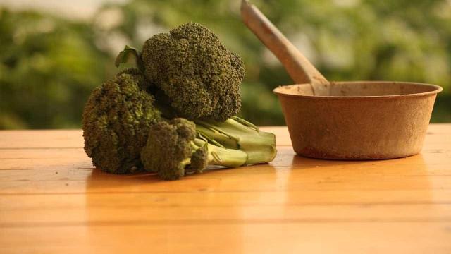 Baixo consumo de vitamina K pode comprometer saúde cardíaca de jovens