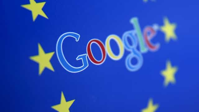 Google sugere novo modelo de loja digital para evitar multa recorde
