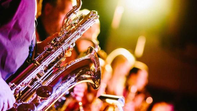 """SeixalJazz apresenta """"cartaz de novos talentos e mestres do jazz"""""""