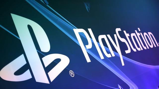 Redes sociais da PlayStation foram atacadas