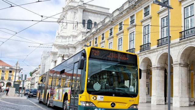 'Passe a Passe' dá borla de um mês a quem compre novo Cartão LisboaViva