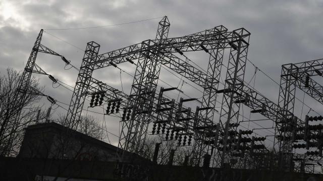 Endesa não vai ter regime equiparado à tarifa regulada da luz