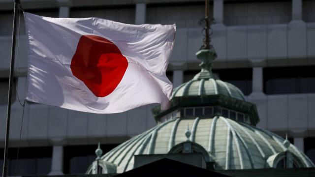 Japão instala sistema de defesa antimísseis no oeste do território