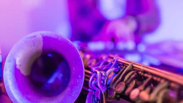 Jazz invade colégios classificados da Rua da Sofia, em Coimbra
