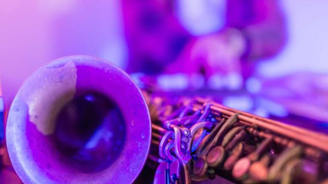Festival de Jazz em Viseu só acaba domingo e nem os transportes escapam