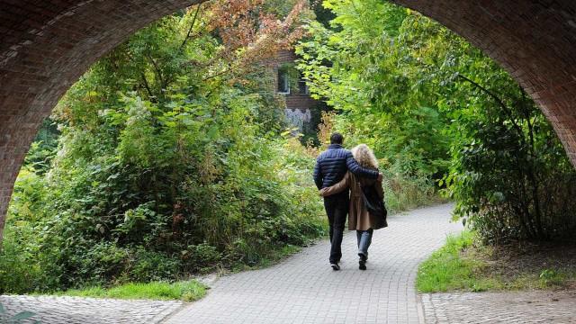 Que diferença faz o regime de casamento nas finanças de um casal?