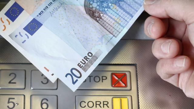 Quanto se gastou em Fátima na visita do Papa? Mais de um milhão de euros