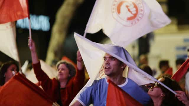 Deputada vence concelhia do PS/Viseu... com mais um voto que o adversário
