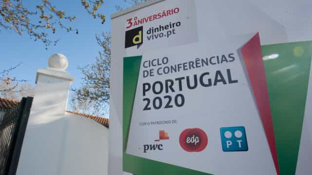 Consultores satisfeitos com reprogramação do PT2020 mas com alterações