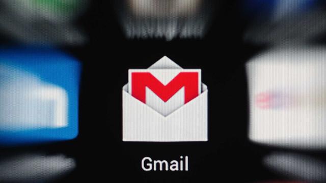 Utilizadores de iPhone, o Gmail está prestes a ficar mais inteligente