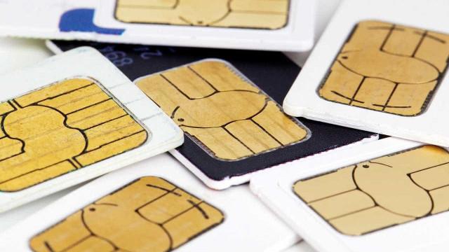 PS pondera mexer nas fidelizações das operadoras e telemóveis bloqueados