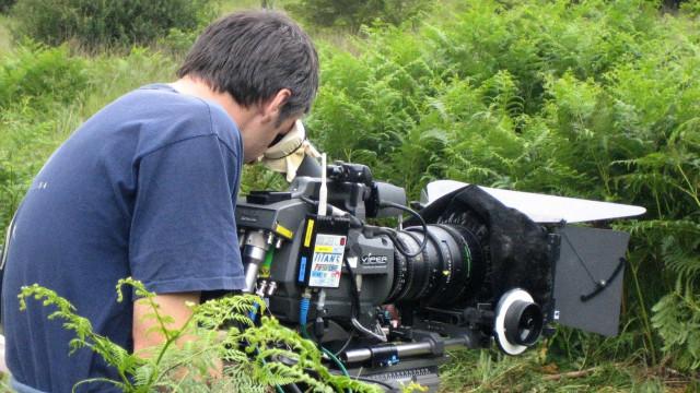 Miguel Gonçalves Mendes termina filmagem de 'O sentido da vida'