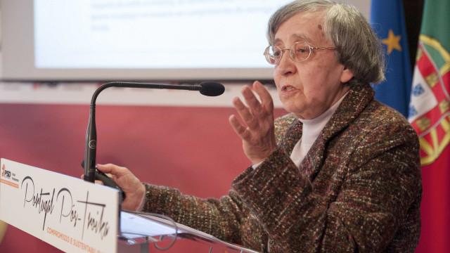 OE2018: Portugal deverá falhar regras europeias da despesa e da dívida