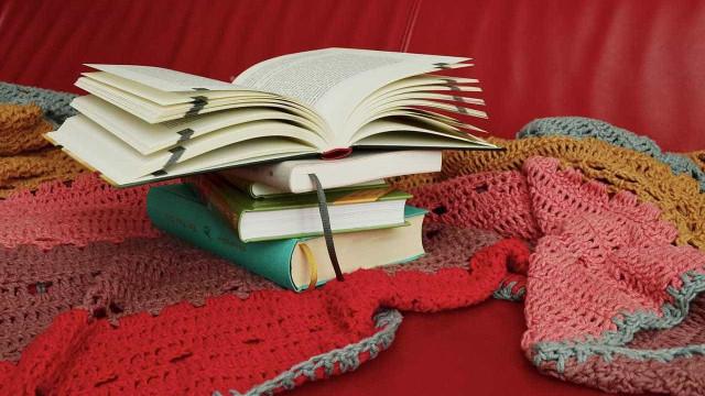 Reedição de 'Rosa-Crucificação' de Henry Miller inicia-se na quinta-feira