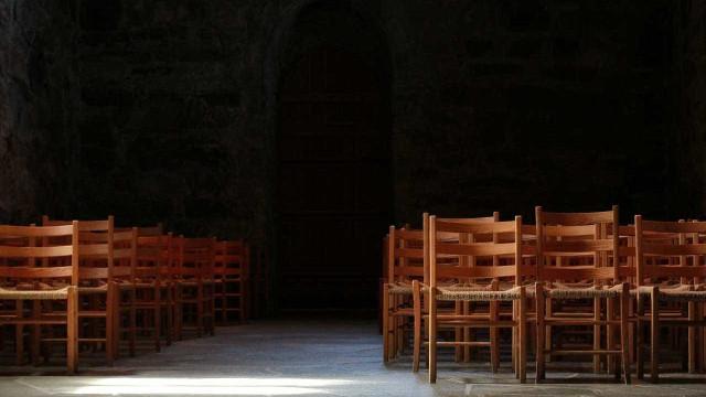 Teatro do Funchal assinala centenário do nascimento de Virgílio Teixeira