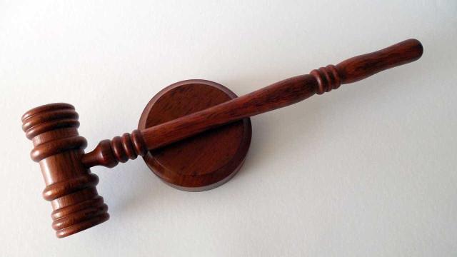 Relação manda para a cadeia condenado em processo de fraude fiscal